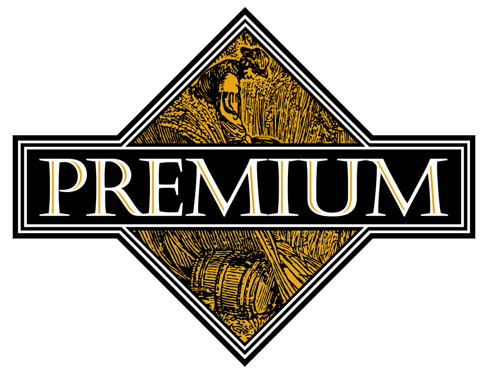 Premium Distributors of Virginia